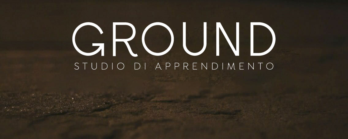 Ground Studio Acireale